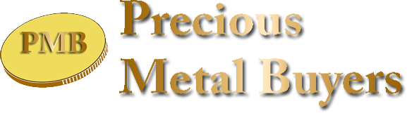 Precious Metal Buyers